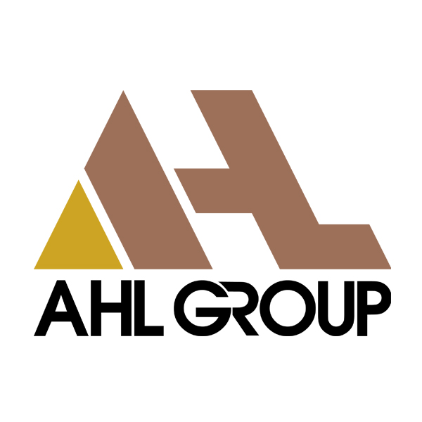 AHL Group