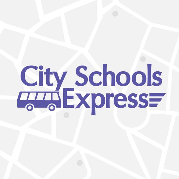 thumb-CitySchoolExpress