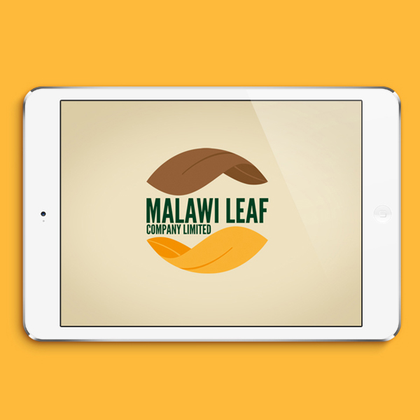 thumb-MalawiLeaf