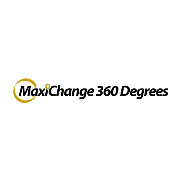 MaxiChange 360 Degrees