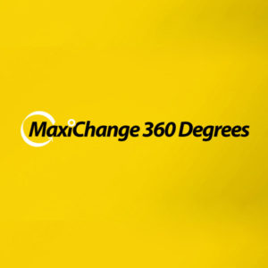 MaxiChange360 Degrees