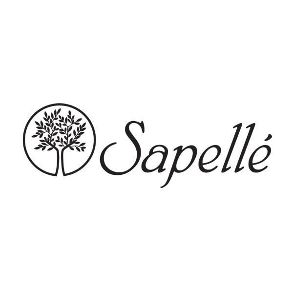 Sapelle