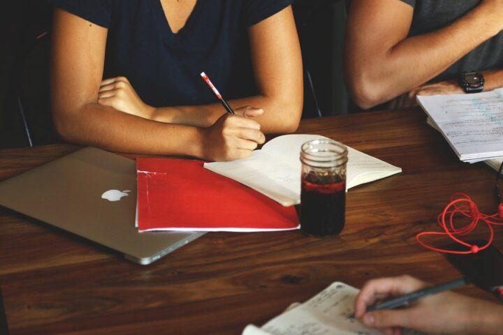 Death by meetings