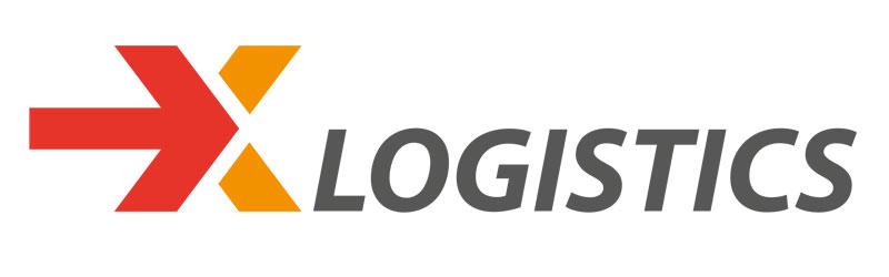 X Logistics