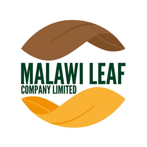 Malawi Leaf Company Limited