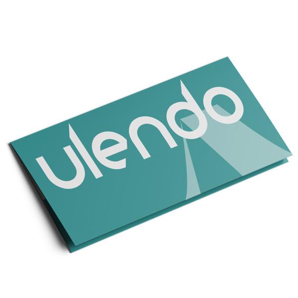 ulendo-thumb
