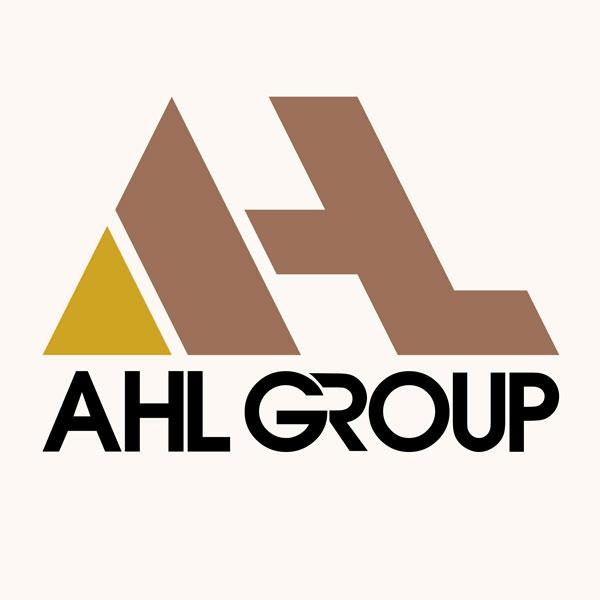 AHL Group