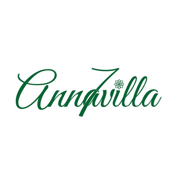 Annavilla7 Lilongwe Malawi