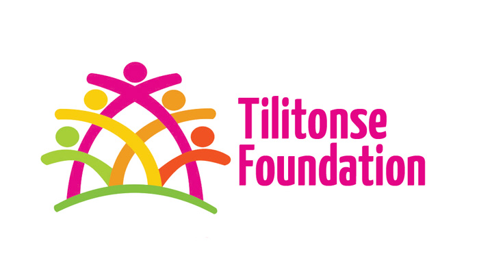 Tilitonse Foundation